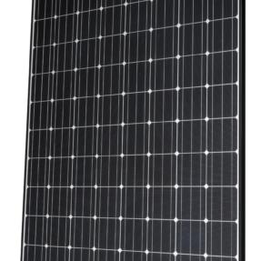 Pin mặt trời Poly