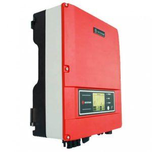 Bộ hòa lưới năng lượng mặt trời 5KW MPPT Kép - Goodwe 5000D-NS